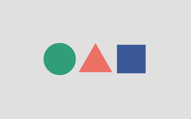 デザイン記事アイキャッチ