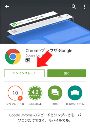 2Google Chrome