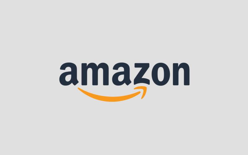 Amazonロゴ_アイキャッチ