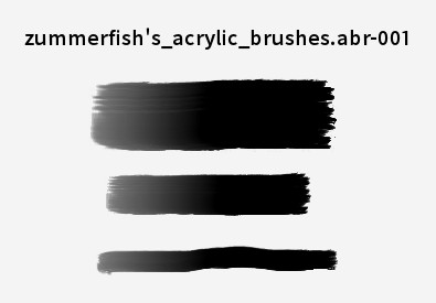 zummerfish's_acrylic_brushes.abr-001