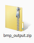 19bmp_output_zip
