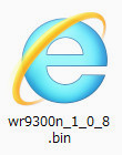 2wr9300n_1_0_8_bin