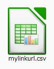 5mylinkurl_csv