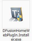 6DFusionHomeWebPlugIn_Installer_exe