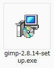 8gimp-2.8.14-setup_exe