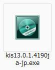9kis13.0.1.4190ja-jp_exe