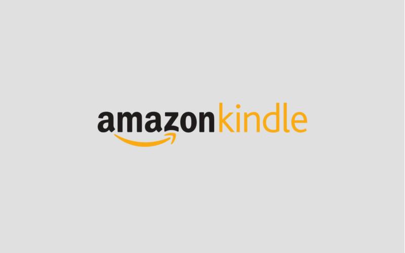 AmazonKindleストアロゴ_アイキャッチ