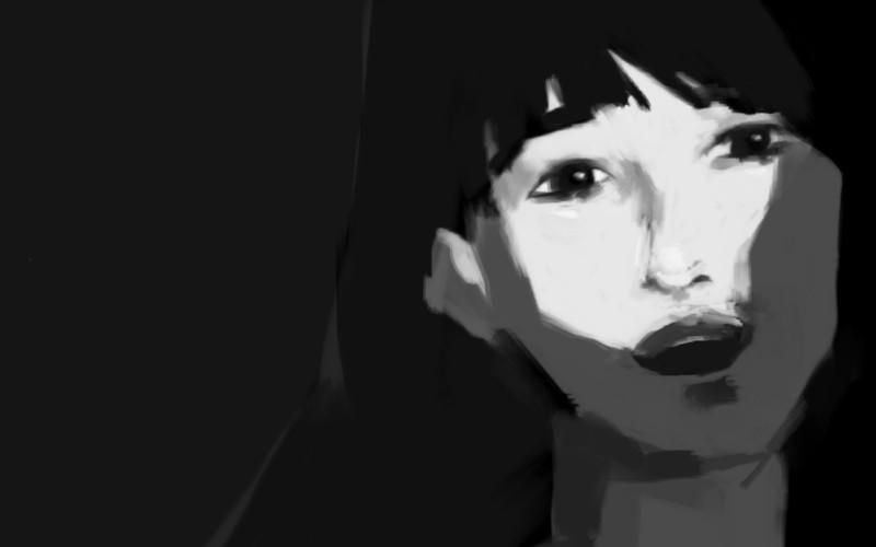Juice_Juice梁川奈々美アイキャッチ