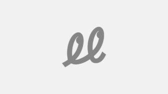 モーニング娘尾形春水アイキャッチ